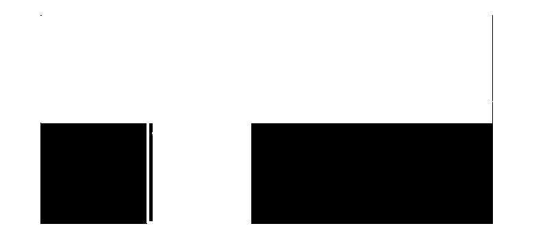 kharmaxcl